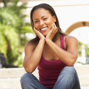Can you become pregnant during your period? | Fibroid Treatment Blog | Scoop.it