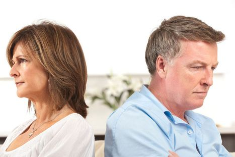 Adult ADHD in Relationships: 6 Tips to Help - Guardian Liberty Voice | EMDR | Scoop.it