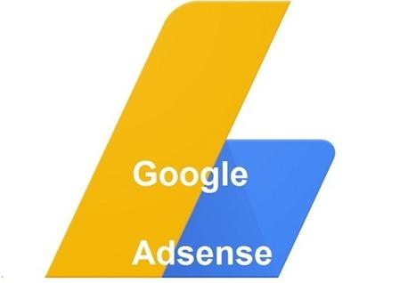 Google Adsense recommande de télécharger les données de vos anciens paiements - #Arobasenet.com   Référencement internet   Scoop.it