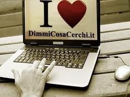 Programmi ritocco foto online – La lista dei migliori siti web di foto ritocco! | Bellezza e Salute | Scoop.it