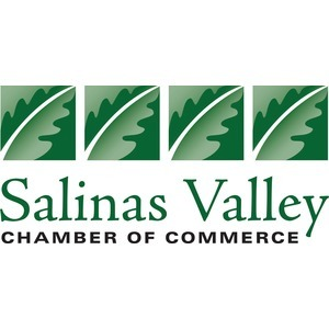 Find Local Offers and Businesses in Salinas CA and Share with Friends   Check out Best Online Deals, Offers and Current Events in your Town   Scoop.it