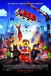 Watch The Lego Movie movie online | Download The Lego Movie movie | family, friends | Scoop.it