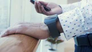 Wearable technology: HR's newest great tool or just a fad? | Learning and HR Matters | Scoop.it