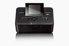Printer Canon Selphy CP910 Driver Download - Pr... | Support For Canon Printer | Scoop.it