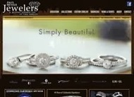 Make Your Wedding Day Special With Best Wedding Band For Your Ma | Fashion Jewelry | Scoop.it
