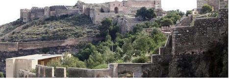 El Sagunt romano fue el origen de 23 poblaciones | LVDVS CHIRONIS 3.0 | Scoop.it