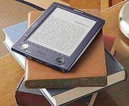 Cómo elegir tu libro electrónico (eBook o eReader) | Libros electrónicos | Scoop.it