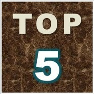 5 Top Business Networking Articles | Week of October 21, 2013 | Not-Networking | Scoop.it