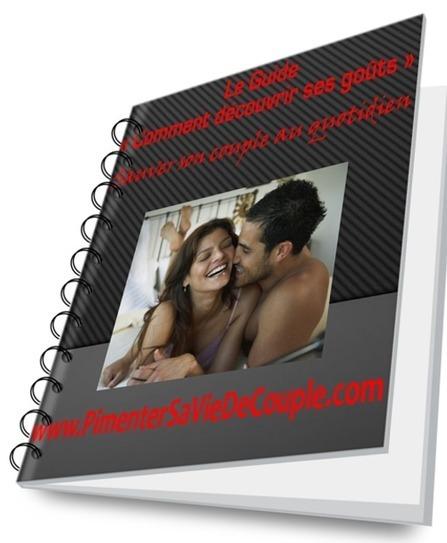 Faire le point sur votre vie de couple ? | mon Couple Amoureux | Scoop.it