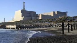 Un nouveau scandale nucléaire secoue le Japon | Nucleaire | Scoop.it