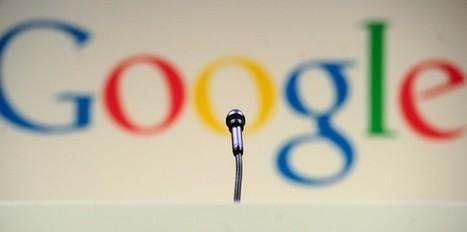 Les journaux brésiliens se passent de Google et s'en félicitent | MédiaZz | Scoop.it