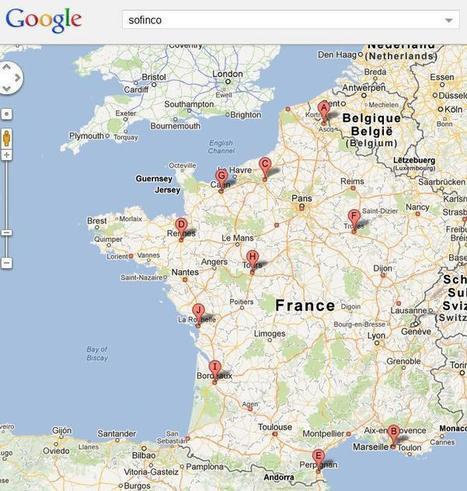 Sofinco Crédit en ligne et Prêt personnel sur www.Sofinco.fr | Mon Compte | Scoop.it