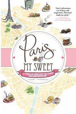 The Paris Blog: Paris, France Expat Tips & Resources   Funny News   Scoop.it