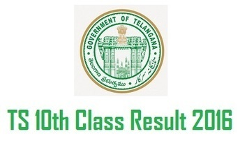 Ts SSC results 2016 / Telangana 10th Class Results ( Tenth Class ) Announced @bsetelangana.org - tollytrendz | tollytrendz | Scoop.it