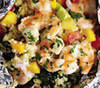 Healthy Grilling Recipes Under 450 Calories   Healthy Eating - Recipes, Food News   Scoop.it