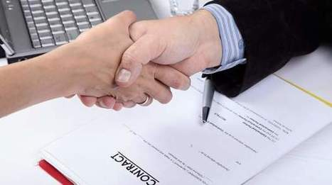 Santé: Ces mutuelles et assureurs qui veulent faire ANI-ANI avec les IP | News Assurances Pro | Marchandisation de la santé | Scoop.it