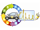 Recharging electric cars at home could encourage a wider use - News & events - JRC - European Commission | Electric vehicles | Scoop.it