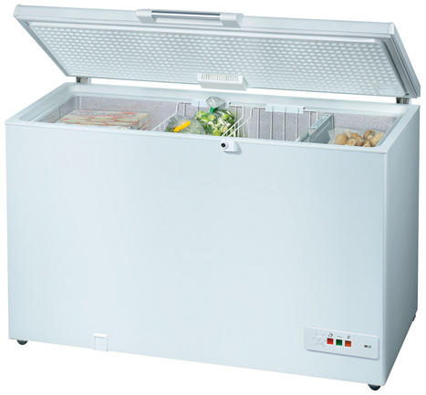 Freezer Manufacturers in Bangalore | Refrigeration Dealers in Bangalore | Scoop.it