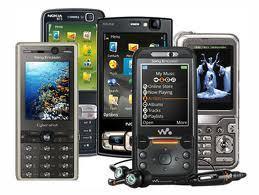 Top 10 Best Mobile Phones | Topz Point | Scoop.it