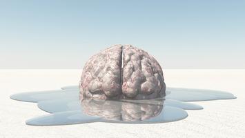 A Diseased Mindset | Coaching Leaders | Scoop.it
