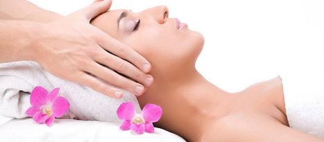 Bally Chohan Beauty Salon UK | Hair & Beauty Spa | Bally Chohan Salon | Scoop.it