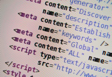 10 Projects to Kickstart Hour of Code via AskaTechTeacher | PBL | Scoop.it