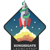.@Kongregate Expands Experimental Games Accelerator | Contests and Games Revolution | Scoop.it