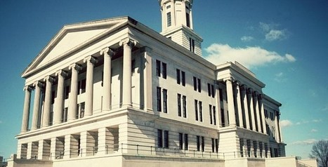 BREAKING: Tennessee Legislature Repeals Common Core | AUSTERITY & OPPRESSION SUPPORTERS  VS THE PROGRESSION Of The REST OF US | Scoop.it