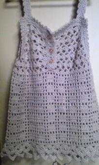 Crochet - Best | Wool Crochet Pattern | Scoop.it