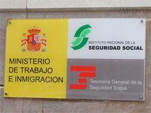 La cotización a la Seguridad Social durante el paro | Cita previa INEM | FOL y EIE | Scoop.it