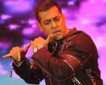 FIR against Salman Khan, Bigg Boss for 'insulting Muslim sentiment'   News Nation   Entertainment News   Scoop.it
