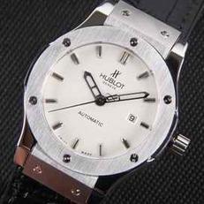 新作ウブロスーパーコピー腕時計激安販売 | 世界一流人気スーパーコピー時計,コピーブランド腕時計専門店 | Scoop.it