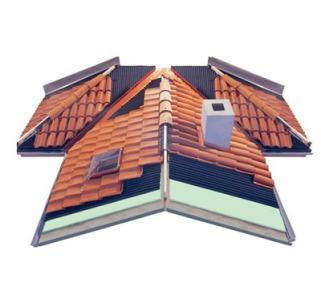 Rust Free Roofing Sheet Lasts Longer | Sesteels | Scoop.it