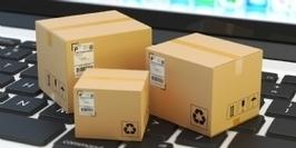 E-commerce : vers une TVA prélevée à la source ?   Veille : E-commerce   Scoop.it