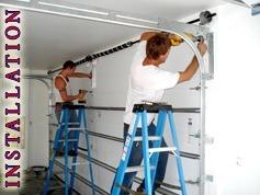 San Diego Garage Door Repair   Garage Doors   Scoop.it