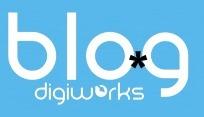LG lanza el libro electrónico flexible: llegan los ePapers | Libros electrónicos | Scoop.it