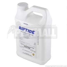 Riptide Insecticide | Pest Control Tips... | Scoop.it