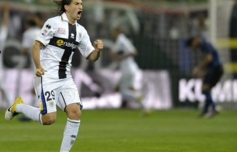Milan, infortunio per Paletta e Alex: emergenza in difesa | News and Entertainment | Scoop.it
