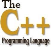 C++ Pointers | C++ Materials | Scoop.it