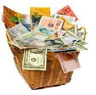 Forex Currency Trading System   | General Advice Blog | ecomerce sandiego company | Scoop.it