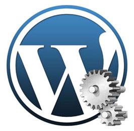 Broken Link Checker à la loupe pour surveiller les liens cassés | WordPress France | Scoop.it