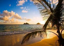 Hawaiian Islands...The Spirit of Aloha | Vacations & Travel Planning - Things to Do while Traveling | Scoop.it