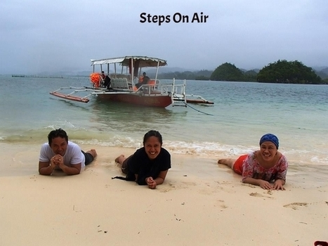 3 Must-See Places in Surigao del Sur | Travel & Leisure | Scoop.it