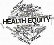 Health Disparities and The Social Determinants of Health by Glenna Martin | Health promotion. Social marketing | Scoop.it