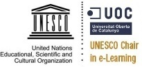 Readings for the Seminar: Curriculum Reform Manifesto | UOC UNESCO Chair in e-Learning Blog | Educación Matemática | Scoop.it