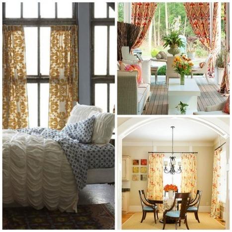 Get Online Ideas for Interior Design In Sydne   Zeus Windows   Scoop.it