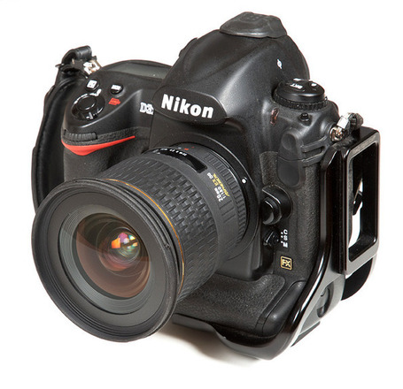 Nikon D7200 Rumors Review Youtube | Free PDF Files