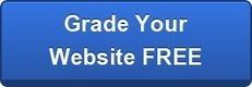 Inbound Marketing Strategy: Why Do You Have a Website? | Institut de l'Inbound Marketing | Scoop.it