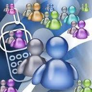 Las 10 Redes Sociales más extrañas | Social BlaBla | SocialMente ProActivos (y confusos) | Scoop.it