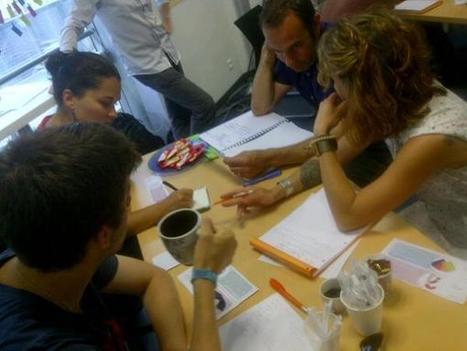 Gironde.fr - Echo du labo #4 : Survivre en instances participatives ! | Participation citoyenne | Scoop.it